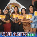 Tô Em Casa Petiscaria é inaugurado em Arraial d'Ajuda 69