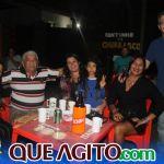 Tô Em Casa Petiscaria é inaugurado em Arraial d'Ajuda 104