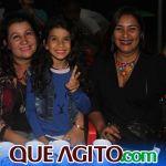 Tô Em Casa Petiscaria é inaugurado em Arraial d'Ajuda 83