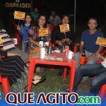Tô Em Casa Petiscaria é inaugurado em Arraial d'Ajuda 98