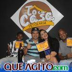 Tô Em Casa Petiscaria é inaugurado em Arraial d'Ajuda 53