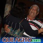 Tô Em Casa Petiscaria é inaugurado em Arraial d'Ajuda 40