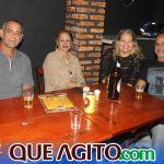 Tô Em Casa Petiscaria é inaugurado em Arraial d'Ajuda 30