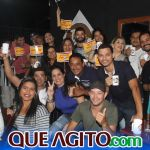 Tô Em Casa Petiscaria é inaugurado em Arraial d'Ajuda 65