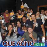 Tô Em Casa Petiscaria é inaugurado em Arraial d'Ajuda 27