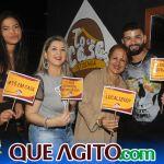 Tô Em Casa Petiscaria é inaugurado em Arraial d'Ajuda 66