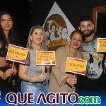 Tô Em Casa Petiscaria é inaugurado em Arraial d'Ajuda 85