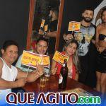 Tô Em Casa Petiscaria é inaugurado em Arraial d'Ajuda 90