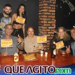 Tô Em Casa Petiscaria é inaugurado em Arraial d'Ajuda 19