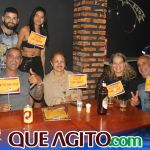 Tô Em Casa Petiscaria é inaugurado em Arraial d'Ajuda 71