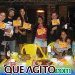 Tô Em Casa Petiscaria é inaugurado em Arraial d'Ajuda 51