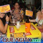 Tô Em Casa Petiscaria é inaugurado em Arraial d'Ajuda 20