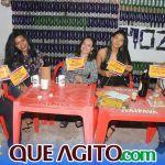 Tô Em Casa Petiscaria é inaugurado em Arraial d'Ajuda 50