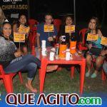 Tô Em Casa Petiscaria é inaugurado em Arraial d'Ajuda 35