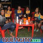 Tô Em Casa Petiscaria é inaugurado em Arraial d'Ajuda 29