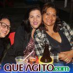 Tô Em Casa Petiscaria é inaugurado em Arraial d'Ajuda 36