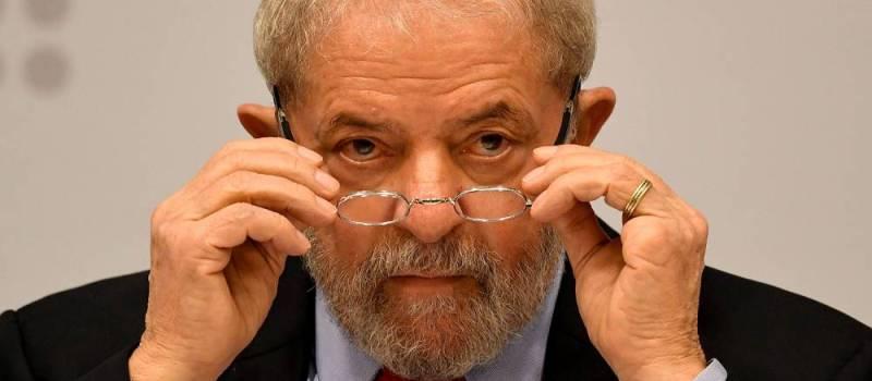 O QUE PODE ACONTECER A LULA HOJE?: Mais uma vez, ele ficará frente a frente com Sergio Moro 43