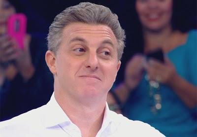 Globo anuncia demissão de Luciano Huck, caso ele queira se candidatar a Presidente 53
