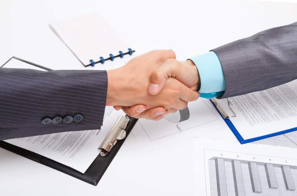 Veracel Celulose divulga edital para contratação de Coordenador de Tecnologia da Informação 34