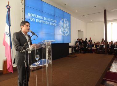 ACM Neto coloca Maia e Hartung como possíveis candidatos do DEM à presidência 40