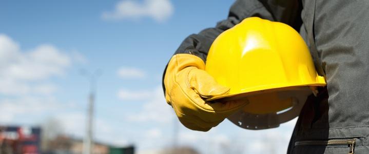 Veracel Celulose divulga edital para contratação de estagiário de nível técnico – Segurança do Trabalho 23