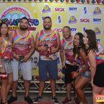 Saulo, Safadão e Léo Santana abrem o CarnaPorto 2018 133