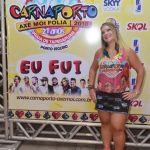 Saulo, Safadão e Léo Santana abrem o CarnaPorto 2018 39