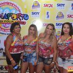 Saulo, Safadão e Léo Santana abrem o CarnaPorto 2018 7