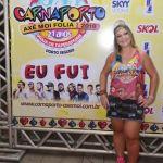 Saulo, Safadão e Léo Santana abrem o CarnaPorto 2018 62