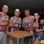 Saulo, Safadão e Léo Santana abrem o CarnaPorto 2018 16