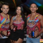 Saulo, Safadão e Léo Santana abrem o CarnaPorto 2018 6