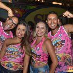 Saulo, Safadão e Léo Santana abrem o CarnaPorto 2018 119