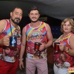 Saulo, Safadão e Léo Santana abrem o CarnaPorto 2018 9