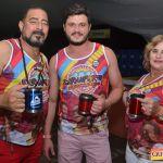 Saulo, Safadão e Léo Santana abrem o CarnaPorto 2018 66