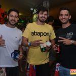 Saulo, Safadão e Léo Santana abrem o CarnaPorto 2018 132