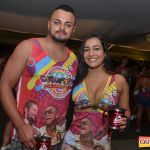 Saulo, Safadão e Léo Santana abrem o CarnaPorto 2018 129