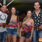 Saulo, Safadão e Léo Santana abrem o CarnaPorto 2018 121