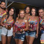 Saulo, Safadão e Léo Santana abrem o CarnaPorto 2018 56