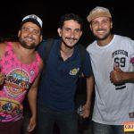 Saulo, Safadão e Léo Santana abrem o CarnaPorto 2018 38