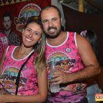 Saulo, Safadão e Léo Santana abrem o CarnaPorto 2018 143