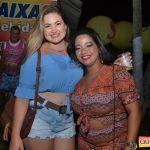 Saulo, Safadão e Léo Santana abrem o CarnaPorto 2018 72