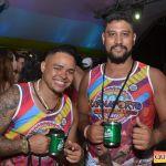 Saulo, Safadão e Léo Santana abrem o CarnaPorto 2018 12