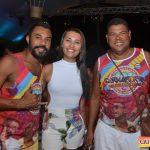 Saulo, Safadão e Léo Santana abrem o CarnaPorto 2018 61