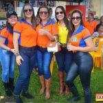 Devinho Novaes leva milhares de foliões ao delírio na 29ª Festa do Cavalo 250