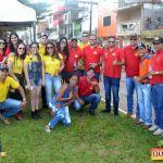 Devinho Novaes leva milhares de foliões ao delírio na 29ª Festa do Cavalo 79