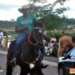 Devinho Novaes leva milhares de foliões ao delírio na 29ª Festa do Cavalo 85