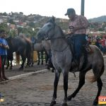 Devinho Novaes leva milhares de foliões ao delírio na 29ª Festa do Cavalo 55