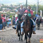 Devinho Novaes leva milhares de foliões ao delírio na 29ª Festa do Cavalo 298