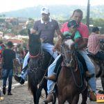 Devinho Novaes leva milhares de foliões ao delírio na 29ª Festa do Cavalo 130