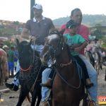 Devinho Novaes leva milhares de foliões ao delírio na 29ª Festa do Cavalo 36